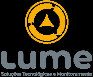 Logo_Lume_Central