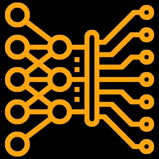 Machine_Learning_Lume
