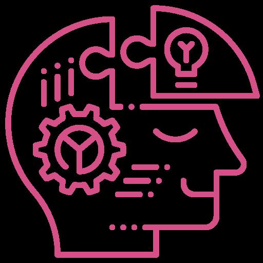 Inteligência_Artificial_Lume