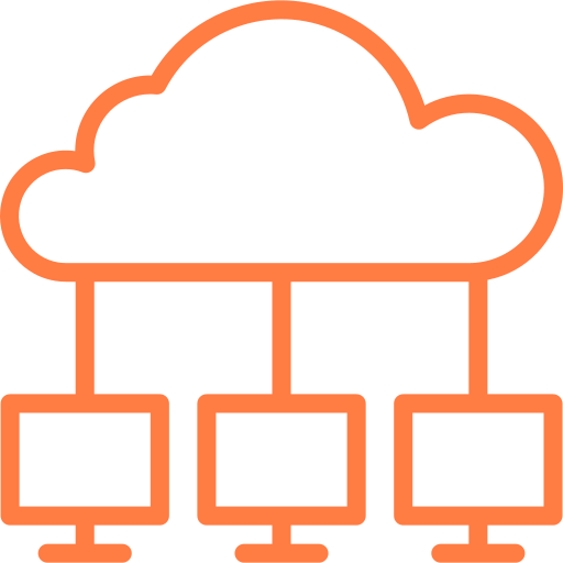 Cloud_Computing_Lume