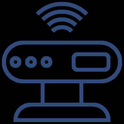 Sensor_IoT_Lume